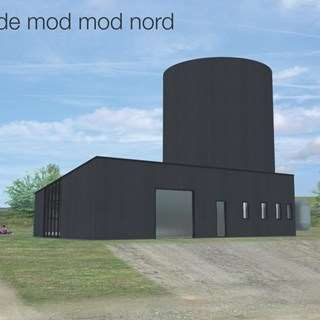 option-facade-mod-nord